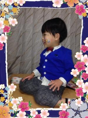 fc2blog_20140107004011d4c.jpg