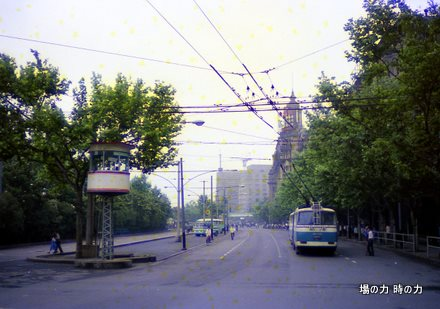 img466-2.jpg