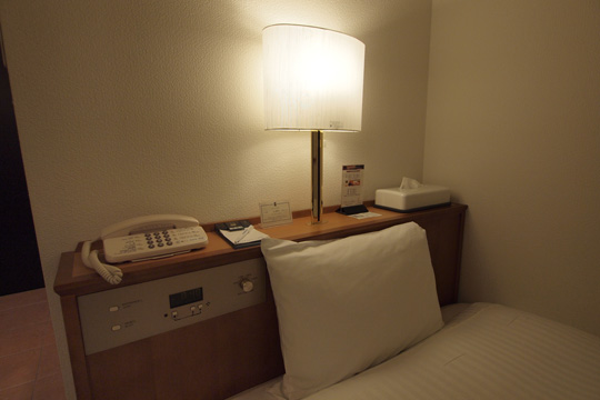 20100502_hotel_kawaroku-04.jpg
