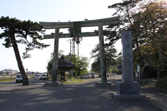 20100502_kotohiki_park-05.jpg
