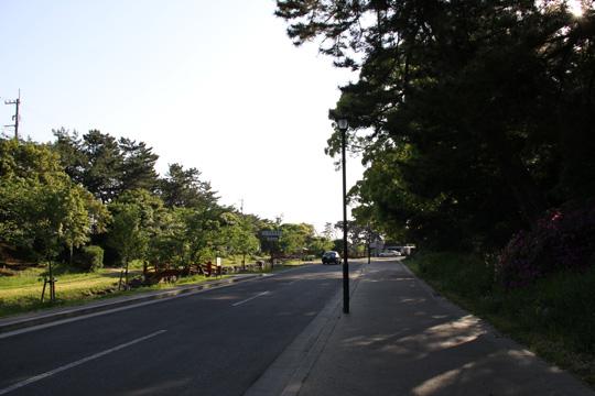 20100502_kotohiki_park-07.jpg