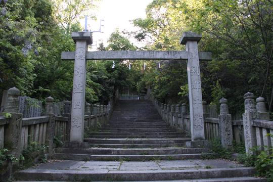20100502_kotohiki_park-08.jpg