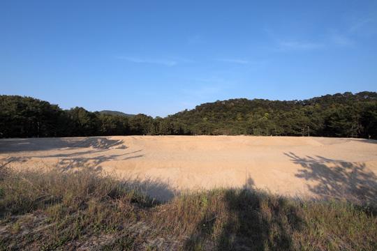 20100502_kotohiki_park-12.jpg