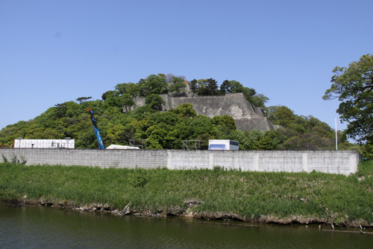 20100502_marugame_castle-09.jpg