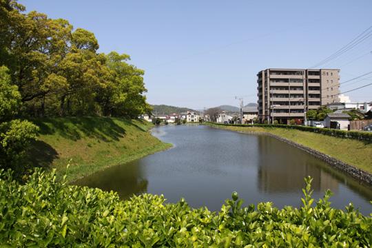 20100502_marugame_castle-16.jpg