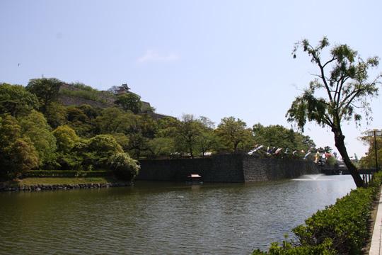 20100502_marugame_castle-22.jpg