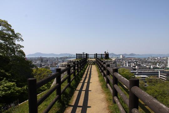 20100502_marugame_castle-36.jpg