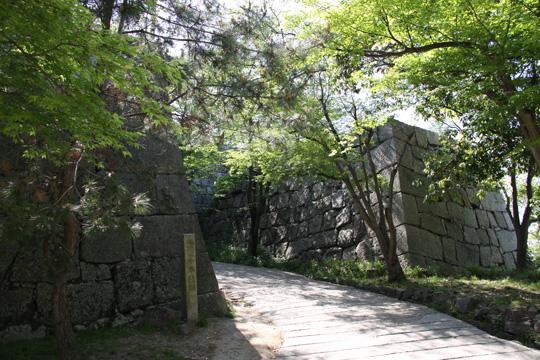 20100502_marugame_castle-45.jpg