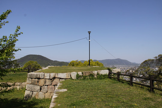 20100502_marugame_castle-47.jpg