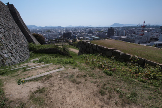 20100502_marugame_castle-54.jpg
