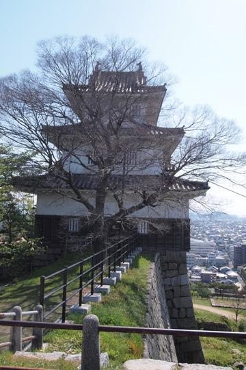 20100502_marugame_castle-65.jpg