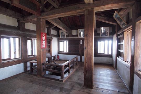 20100502_marugame_castle-70.jpg