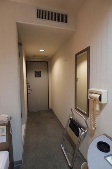 20100503_hotel_avan_sukumo-04.jpg