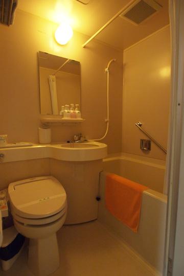 20100503_hotel_avan_sukumo-05.jpg