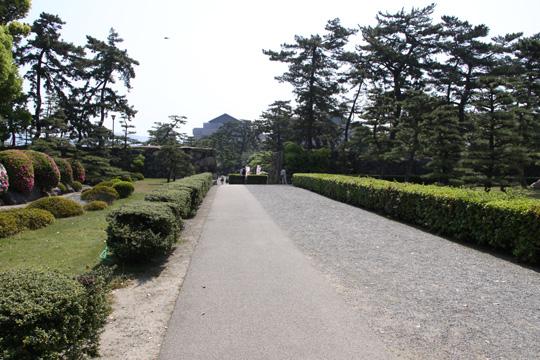 20100503_takamatsu_castle-06.jpg