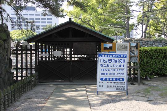 20100503_takamatsu_castle-09.jpg