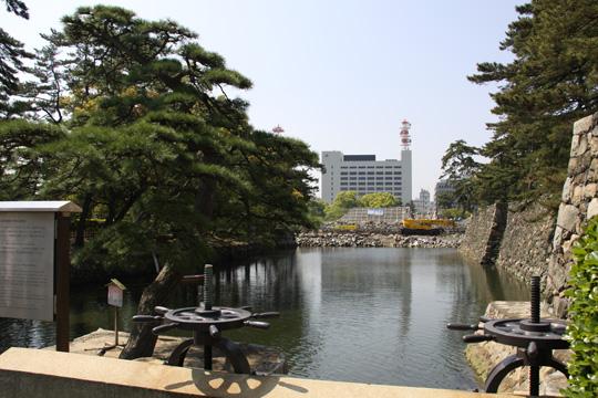 20100503_takamatsu_castle-12.jpg
