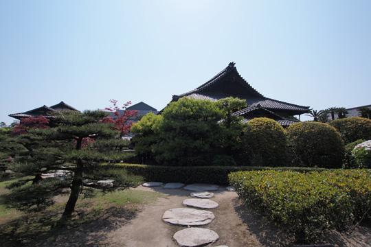 20100503_takamatsu_castle-15.jpg