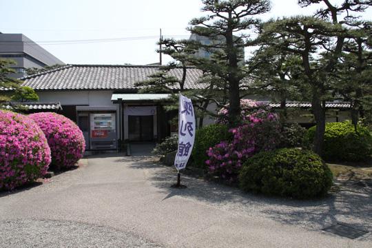 20100503_takamatsu_castle-16.jpg