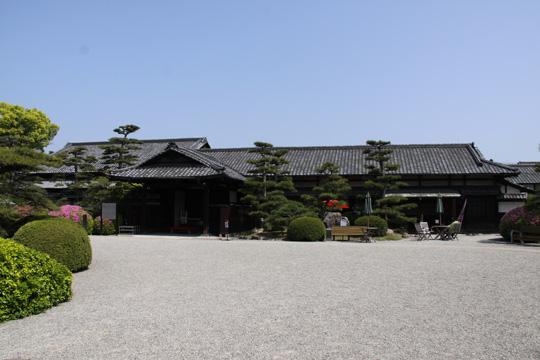 20100503_takamatsu_castle-17.jpg