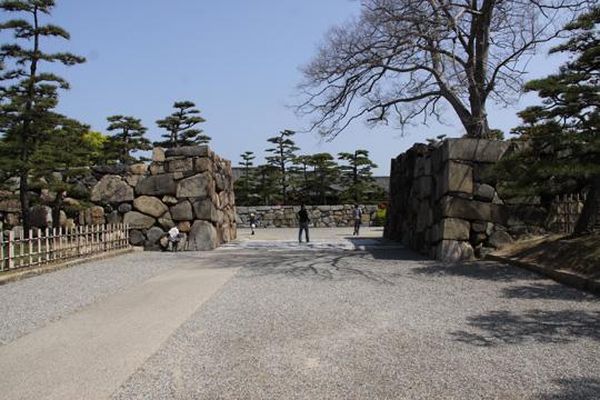 20100503_takamatsu_castle-19.jpg