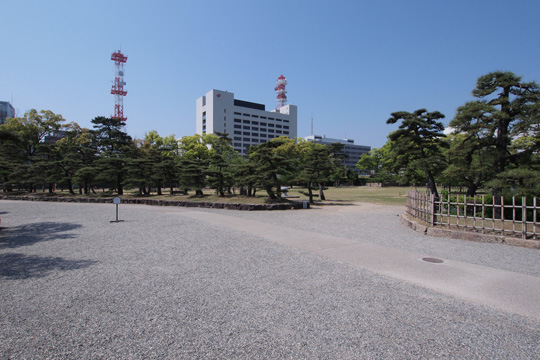 20100503_takamatsu_castle-20.jpg