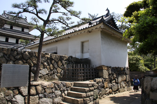 20100503_takamatsu_castle-23.jpg