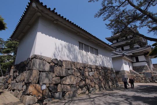 20100503_takamatsu_castle-24.jpg