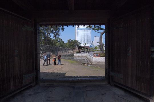 20100503_takamatsu_castle-26.jpg