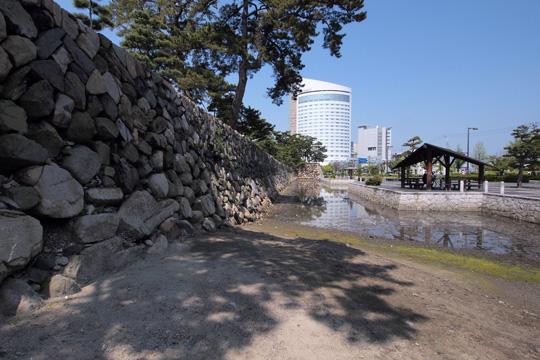 20100503_takamatsu_castle-27.jpg