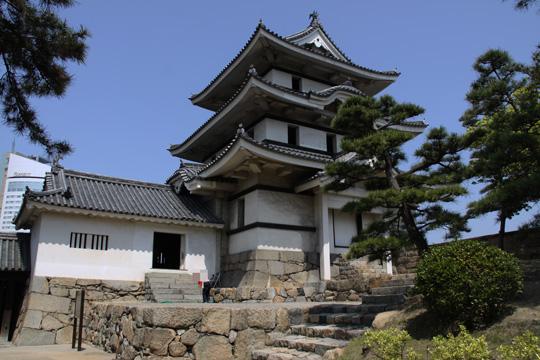20100503_takamatsu_castle-28.jpg