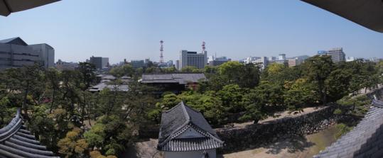 20100503_takamatsu_castle-35.jpg