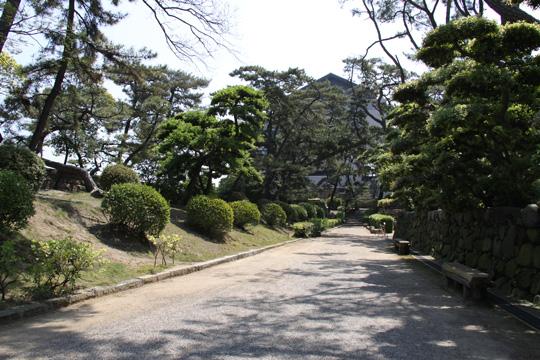 20100503_takamatsu_castle-36.jpg