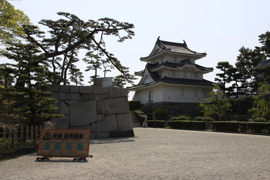 20100503_takamatsu_castle-37.jpg
