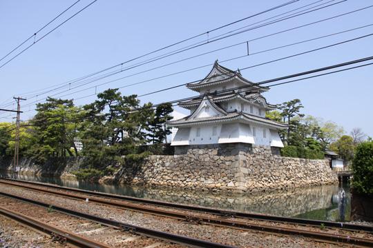 20100503_takamatsu_castle-41.jpg