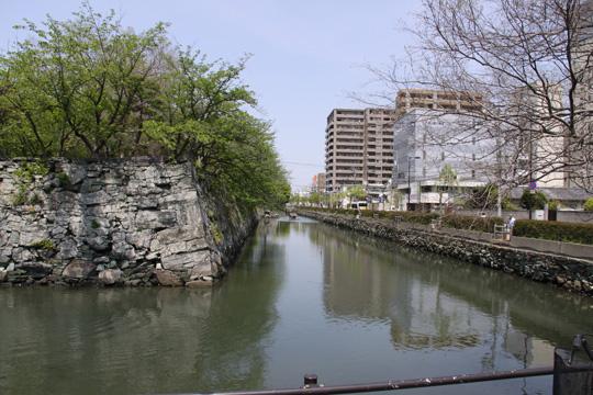 20100503_tokushima_castle-07.jpg