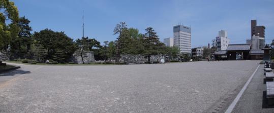 20100503_tokushima_castle-09.jpg