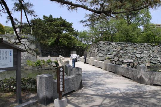 20100503_tokushima_castle-10.jpg