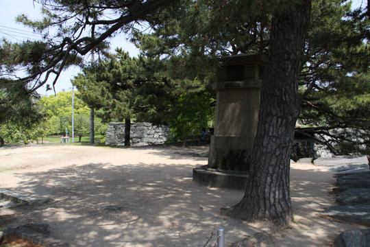 20100503_tokushima_castle-12.jpg