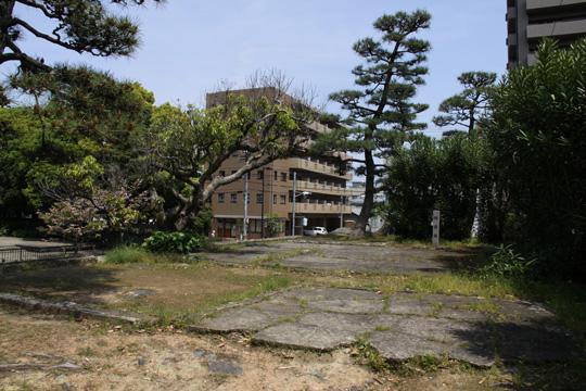 20100503_tokushima_castle-20.jpg
