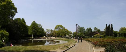 20100503_tokushima_castle-21.jpg