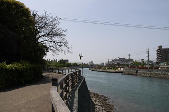 20100503_tokushima_castle-23.jpg