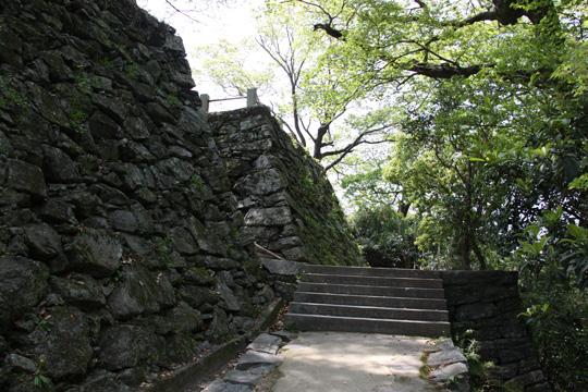 20100503_tokushima_castle-26.jpg