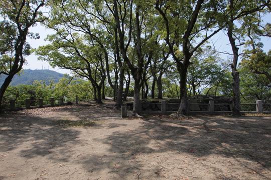 20100503_tokushima_castle-28.jpg