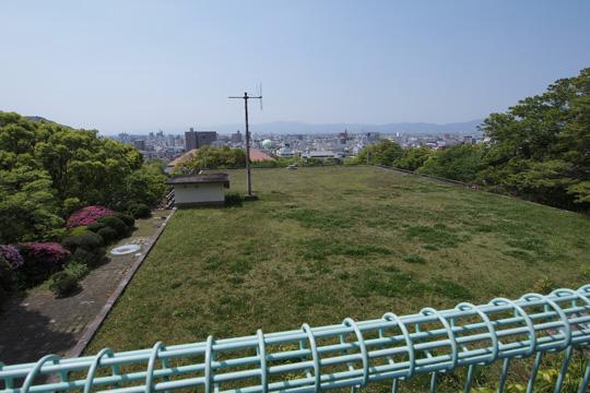20100503_tokushima_castle-33.jpg
