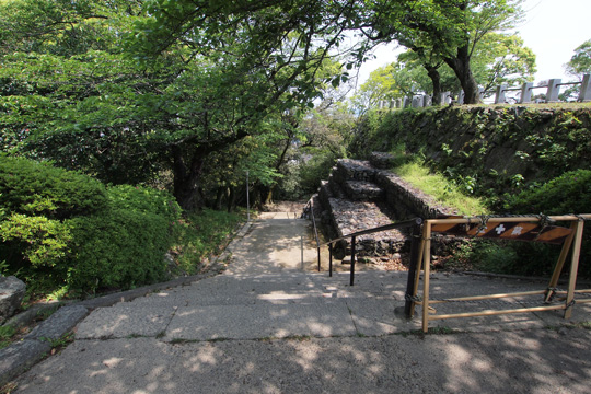 20100503_tokushima_castle-34.jpg