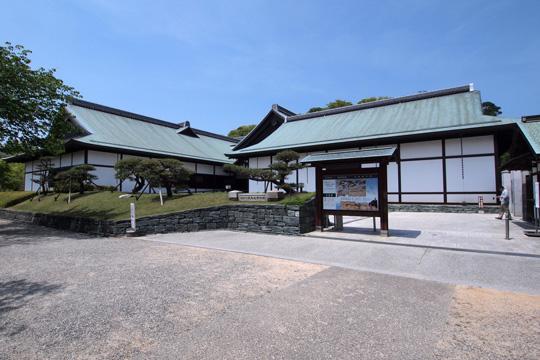 20100503_tokushima_castle-38.jpg