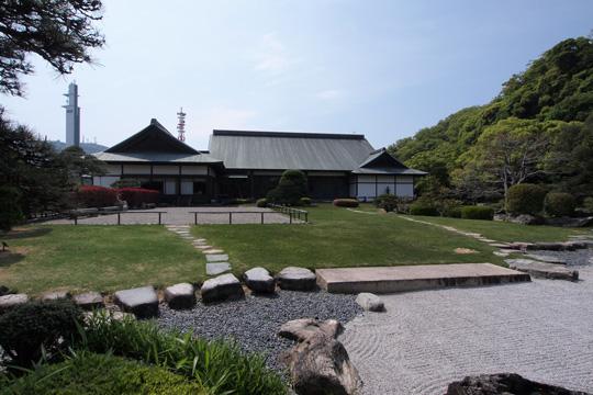 20100503_tokushima_castle-41.jpg