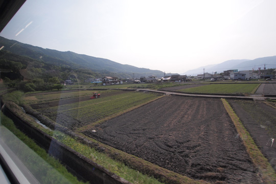 20100503_tokushima_line-01.jpg