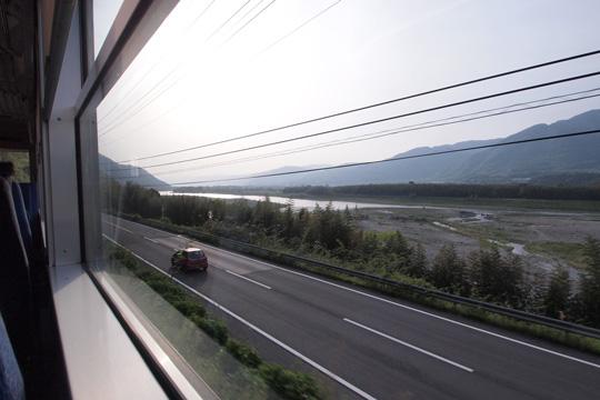 20100503_tokushima_line-02.jpg
